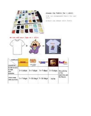 2017 Fashion Men's Polo T Shirts Wholesale Custom Cotton T Shirt