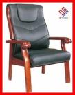conferance chair