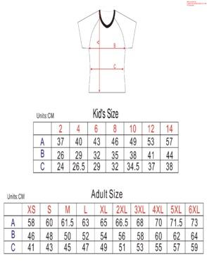 Fashion Design Tshirt