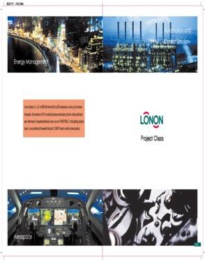 LONON LED T5, T8 Glass Tube, T8 Plastic Tude