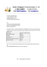 Trisodium Phosphate (TSP) ---Tech Grade