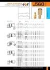 EBS Endustri Urunleri San. Ve Tic. Ltd. Sti.