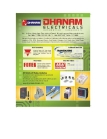 Dhanam electricals