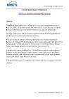 Global Market Report of Bacitracin