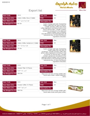Quality Saudi Khudhrai Dates Supplier
