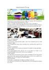 Wax Pad,Wax Applicator,Car Polishing Pad,Buffing Pad,Car Care Products