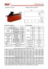 Gel Battery 12-80