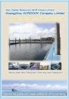 Dock for Boat