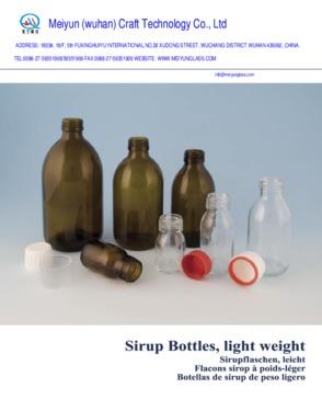Meiyun(wuhan) Glass Technology Co., Ltd.