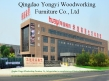 Yongyi Wood Working Co.,Ltd