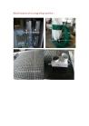 CNC engraving machine sy-2030