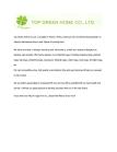 Xiamen Top Green Bags Co., Ltd.