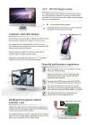 ShenZhen ITZR Technology CO., Ltd