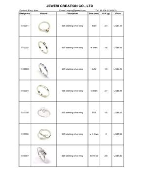 925 sterling silver wedding rings engagement rings