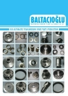 Baltacioglu Engineering Ltd