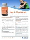 branded-3 + COQ10 WITH TURMERIC
