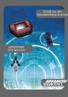 Advanced Diagnostics Ltd