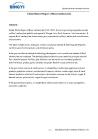 Global Market Report of Butyl methacrylate