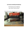 SUZHOU BAIJIAHUI IMPORT&EXPORT TRADING CO., LTD