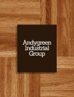 Andygreen Industrial Group