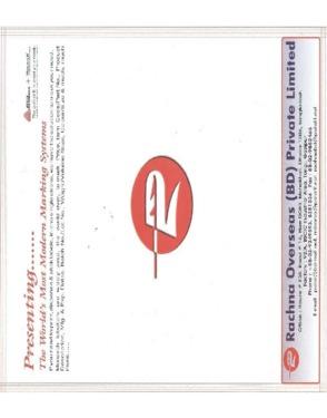 Barcode Sticker, Printed Labels, Paper sticker