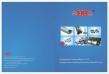 Changshu Baohua Building & Decoration Material Co., Ltd