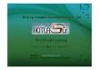 2014 new beauty salon equipment elight ipl hair removal beauty machine HT760
