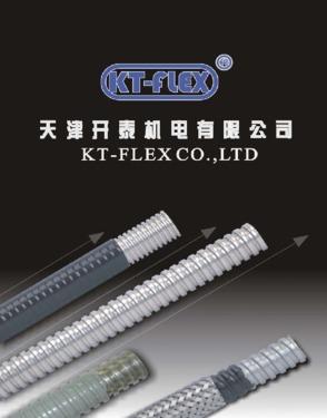 KT-FLEX Co., Ltd