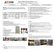 Qingdao Shuimu Induction Equipment Co., Ltd