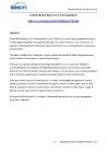Global Market Report of 2-Acetonaphthone