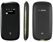 ZTE USB 3G Router with Wi-Fi Feature, Verizon