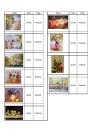 ShiHuan Arts&Crafts Co., Ltd.
