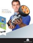 z-corp 3D printers