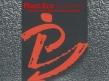 PP T20 Homopolymer Black