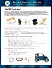 LGP Ltd.