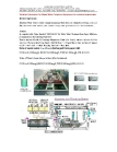 Waste Water Treatment Equipment for industrial waste water