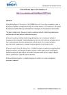 Global Market Report of Eucalyptus oil