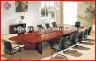 conferance table