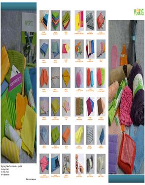 Ningbo Yong Yi Home Products Manufacturing Co., Ltd.