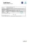 WUXI AOLIN ARTIFICIAL LAWNS CO., LTD