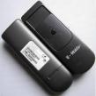 21Mbps ZTE mf691 Mobile Stick Modem and 4G Modem
