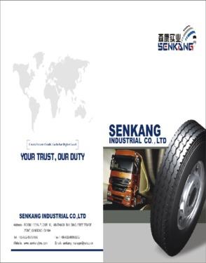 mining use truck tyre