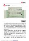Wholesale PCM Multiplexer