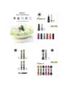 Shanghai Kitchen Tools Home Co., Ltd
