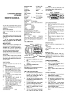 Shenzhen Huayi Technology Co. Ltd