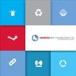 Advanced EPS Technologies Ltd