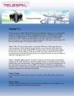 Telesail Technology Co., Ltd