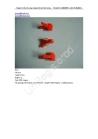 silicon graft clips