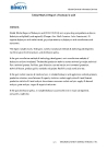 Global Market Report of Isobutyric Acid