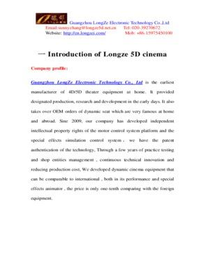 Guangzhou Lechuang Electronic Technology Co., Ltd.